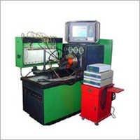 CRDI Injector and Pump Repair Service
