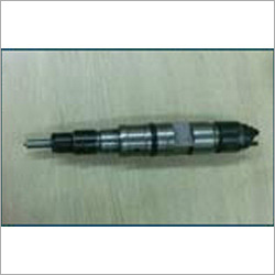 Bosch CR Injector For Volvo Buses