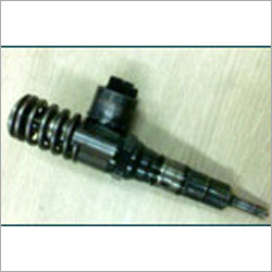 Bosch Unit Injector