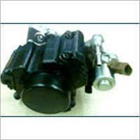 Delphi CR High Pressure Pump