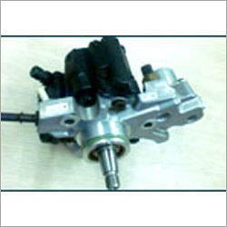 Delphi CR High Pressure Pump For I20 & Verna