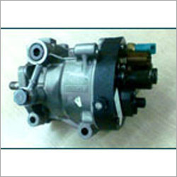 Delphi CR High Pressure Pumps