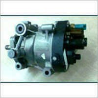 Delphi CR High Pressure Pump For Tata Indigo Car
