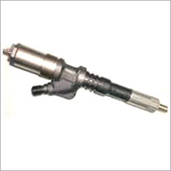 Denso Common Rail Injector For Heavy Earth Moving