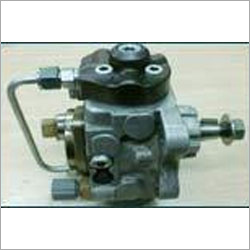 Denso CR High Pressure Pump For Heavy Earth Moving