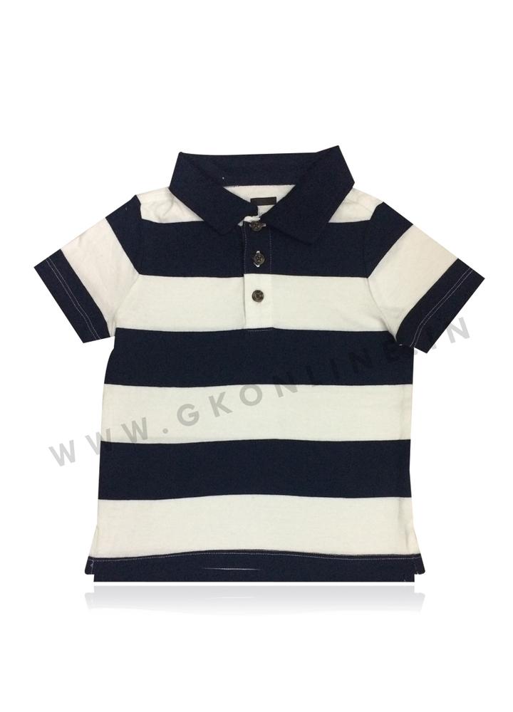 Kids Polo T-Shirt(Boy)
