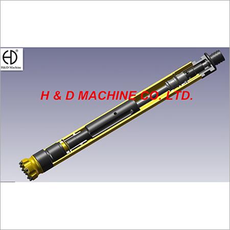 DTH Hammer