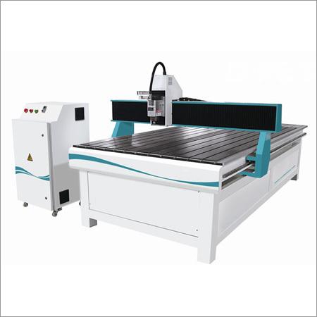 CNC Router Machine E-2-1325