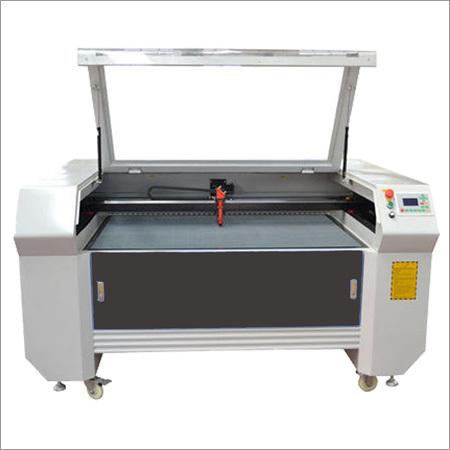 Laser Cutting Machines 1390