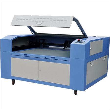 Laser Cutter Machines-1309