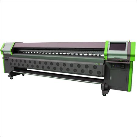 Edgeprint K3308H Printing Machines