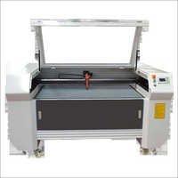 Inspiron Mini Laser Engraving Machine