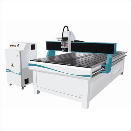 Signag CNC Router Machine