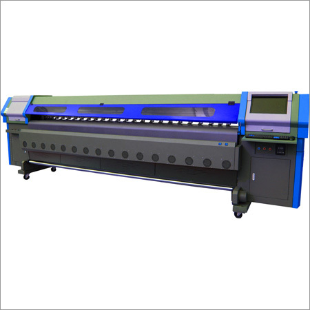 Edgeprint K3308 ULTRA Pro