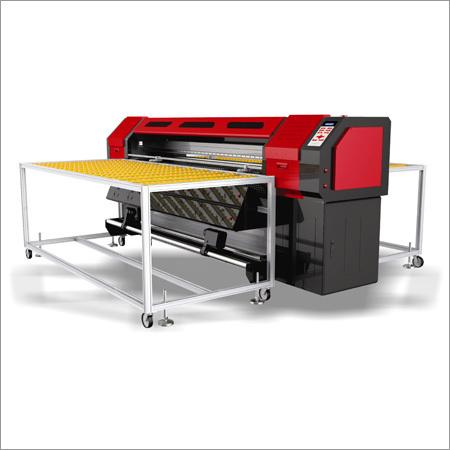 M180 Uv Printer