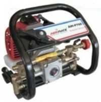 AGRIMATE SPRAY PUMP AMP 769  WITH HONDA   ENGINE