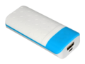 Smartphone Power Bank