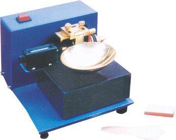 Liquid Limit Device (Motorised