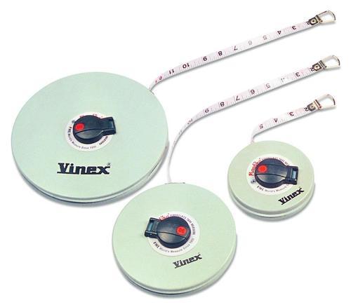 Measuring Tape - Closed Reel  10 m
