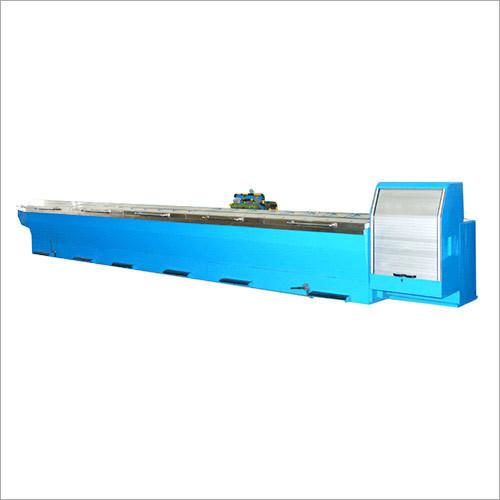 Aluminium Rod Breakdown Machine 450-13DL