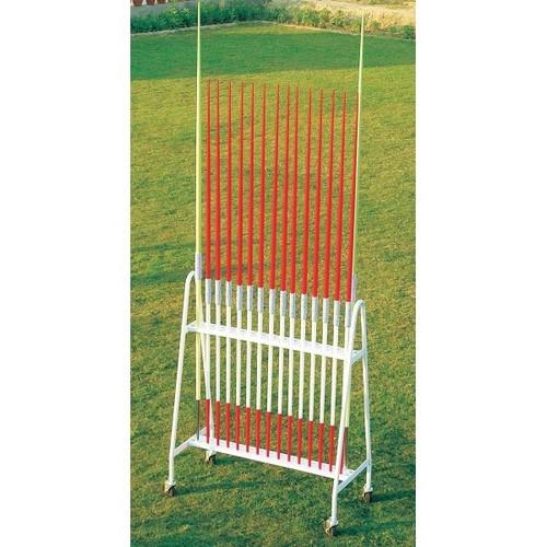Javelin Cart for sale in noida