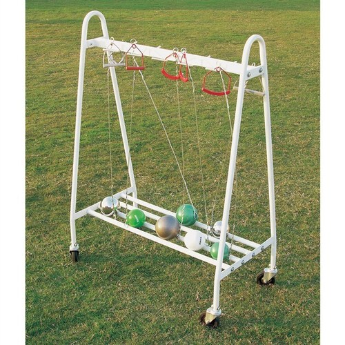 Hammer Cart / Stand For Sale in Bangalore