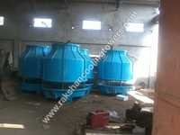Cooling Tower Manufacturer In Dindigul