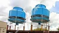 Cooling Tower Manufacturer In Erode