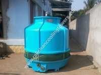 Cooling Tower Manufacturer In Hosur