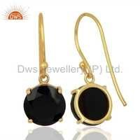 Wholesale 92.5 Silver Gemstone Earrings