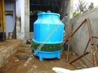 Cooling Tower Manufacturer In Kannur