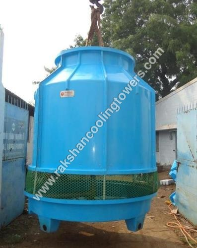 Cooling Tower Manufacturer In Karur