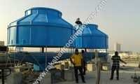 Cooling Tower Manufacturer In Kochi