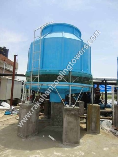 Cooling Tower Manufacturer In Kollam