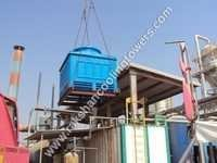 Cooling Tower Manufacturer In Madurai