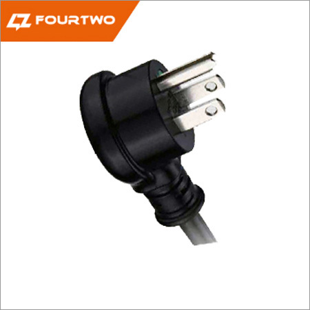 110V Power Cord