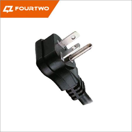 250V Power Cord