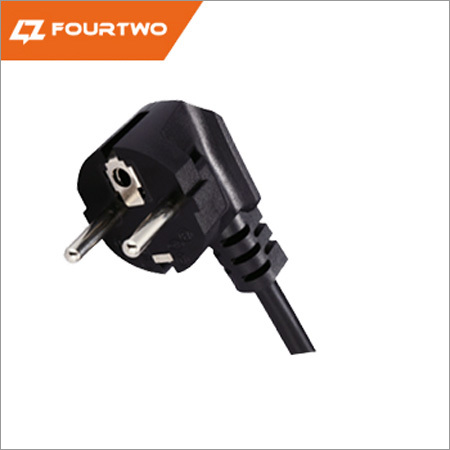 16A 250V Europe Power cable