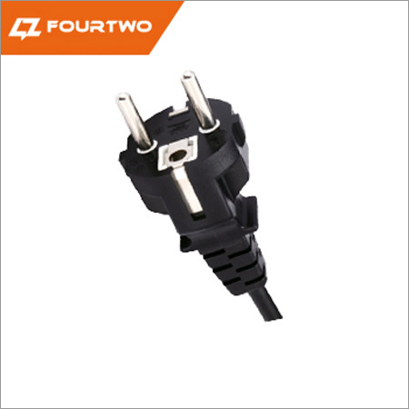 250V Ac Power Cord