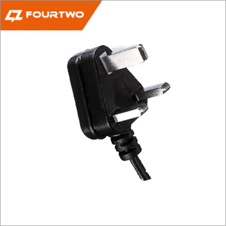 TV Power Cords