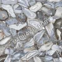 Polished Glazed Floor Tiles