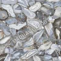Polished Glazed Floor Tiles