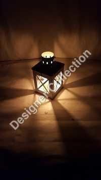 T Light Lantern