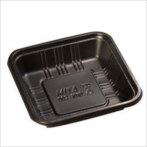 Punnet Tray