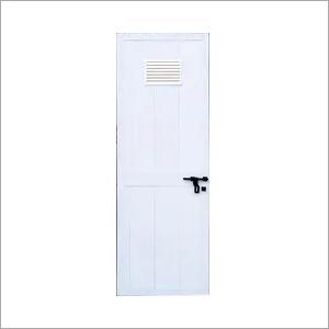 Wet Area Door