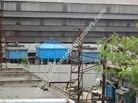 Cooling Tower Manufacturer In Nagapattinam