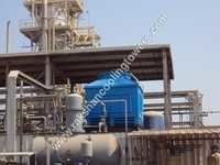 Cooling Tower Manufacturer In Nagercoil