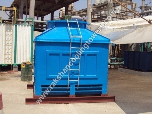 Cooling Tower Manufacturer In Rajapalayam