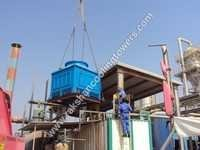 Cooling Tower Manufacturer In Virudhunagar