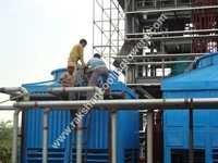 Cooling Tower Manufacturer In Thoothukudi